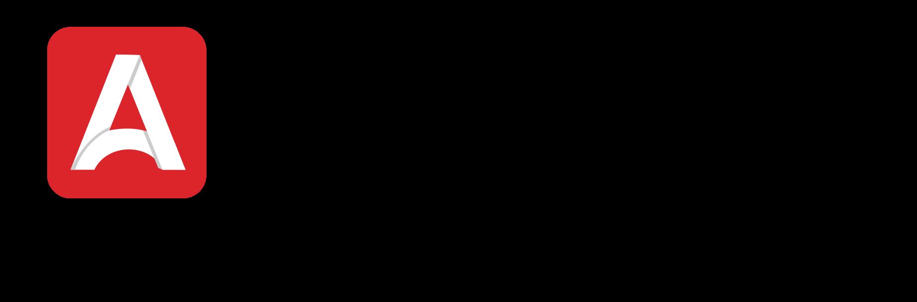 Albayrak Bauunternehmen